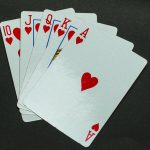 Uncover The Benefits Of Online Gambling Instead Of Visiting The Nearby Casinos!