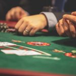 Do you know the benefits of online slots?