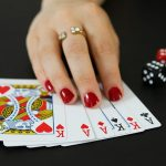 Everything you need to know about online gambling websites